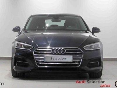 usado Audi A5 Sportback sport edition 1.4 TFSI 110(150) kW(CV) S tronic