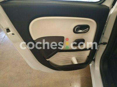 usado Renault Twingo Sce Energy S&s Zen 52kw 70 cv en Palmas, Las