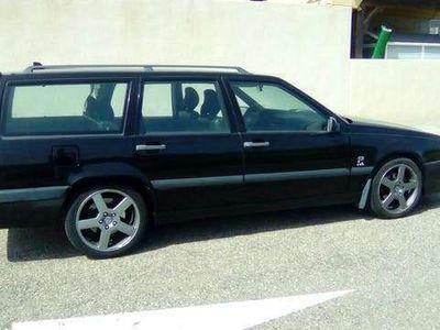 usado Volvo 850