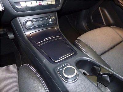 usado Mercedes B180 CDI 109CV Auto. Pack Urban