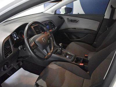 usado Seat Leon 1.2 TSI STYLE