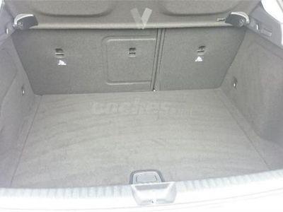 usado Mercedes GLA220 Clase GlaD 4matic Style 5p. -16