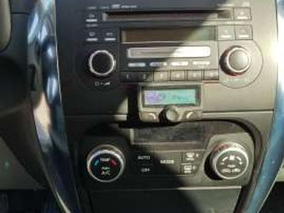 usado Suzuki SX4 2.0DDIS GLX 4WD