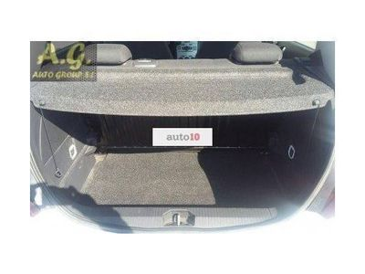 usado Opel Corsa 1.3 CDTI ECOFLEX EXPRESSION