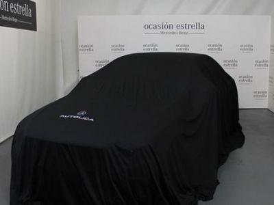 usado Mercedes C220 2013 58615 KM