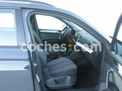 usado Seat Tarraco 2.0tdi S&s Style Dsg 4drive 150 150 cv en Sevilla