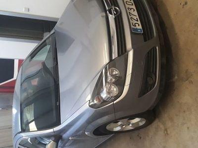 usado Opel Astra 1.7CDTi Cosmo 100
