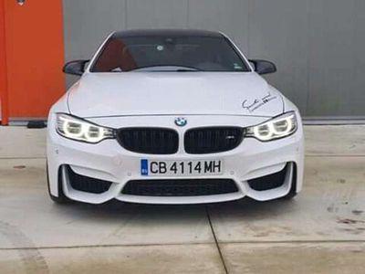 usado BMW M4 A GTS