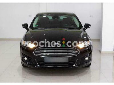 usado Ford Mondeo 2.0tdci Business 150 150 cv