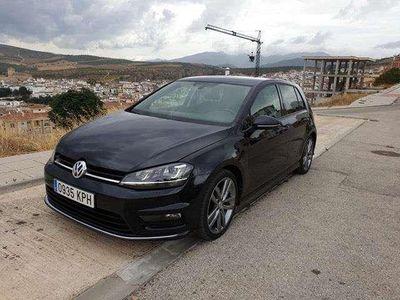 begagnad VW Lupo 1.4TDI Trendline