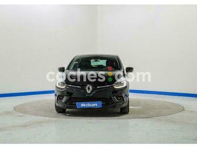 usado Renault Clio Tce Gpf Energy Zen 66kw 90 cv