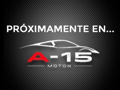 usado Audi A3 Sportback 2.0 TDI clean 184 qua St Advanced