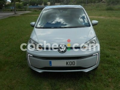 usado VW up! E-! 82 cv en Barcelona