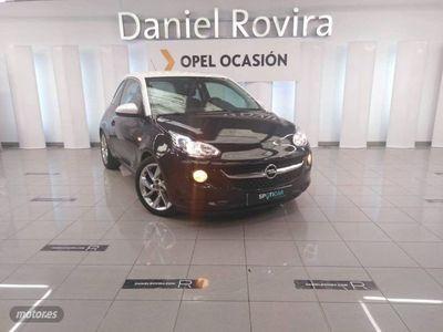 usado Opel Adam 1.4 XER S&S Slam