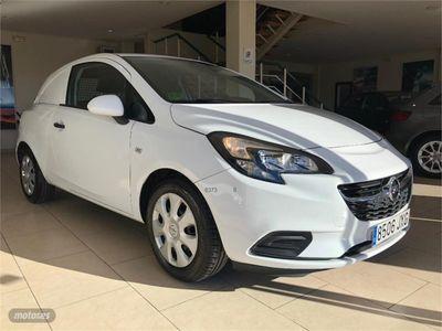 used Opel Corsa 1.3 CDTI Expression
