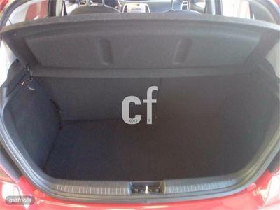 usado Hyundai i20 1.4CRDI Comfort 90