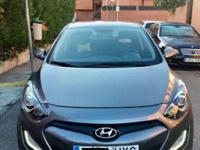 usado Hyundai i30 1.4CRDi Klass