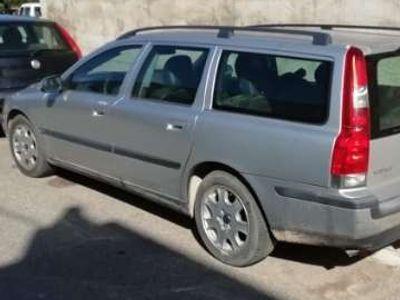 usado Volvo V70 D5