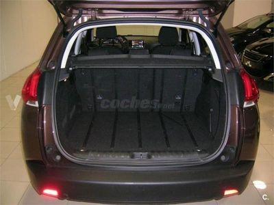 usado Peugeot 2008 Active 1.6 Ehdi 92 5p. -15