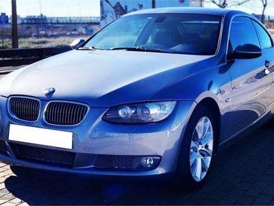 usado BMW 335 Serie 3 i xDrive