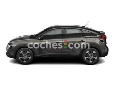 usado Citroën C4 1.2 Puretech Feel S&s 130 130 cv en Lleida