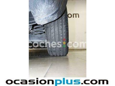 usado Jeep Cherokee 2.2d Limited 4x4 Adii Aut. 147kw 200 cv