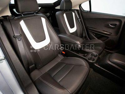 usado Opel Ampera 1.4 Excellence 150cv 5p