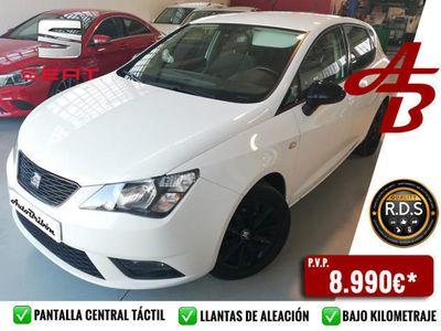usado Seat Ibiza 1.0 TSi Sport 95CV