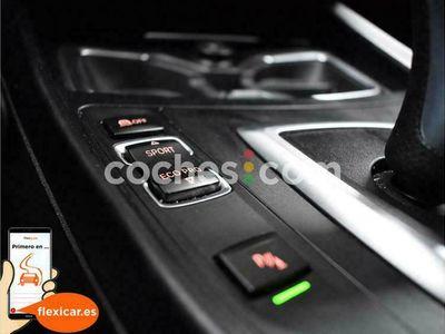 usado BMW 220 Serie 2 da Coupé 184 cv