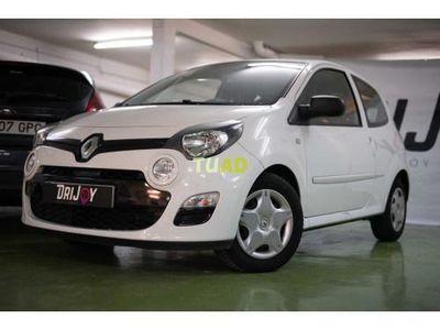 usado Renault Twingo Emotion 1.2 16v 75 eco2 3p.
