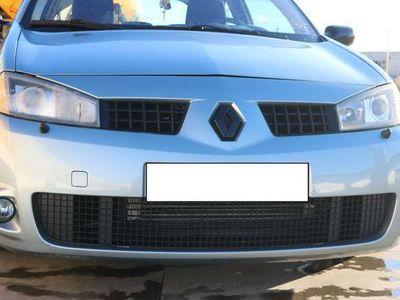 usado Renault Mégane Megane2.0T Sport 225