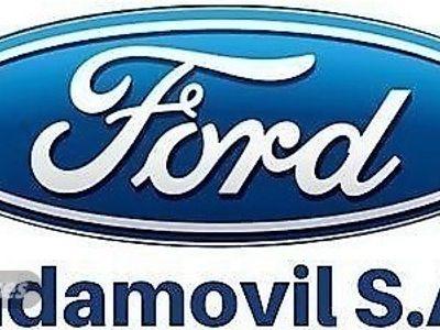 usado Ford 300 Transit VAN FTL2 TREND 2.0 TDCi 96KW (130CV)