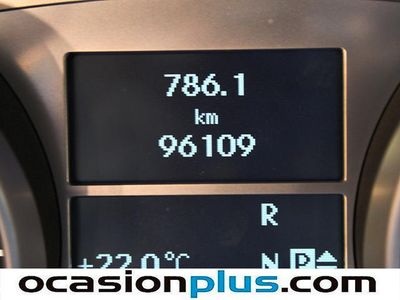 usado Mercedes R350 4MATIC (272 CV)