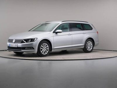 usado VW Passat Variant 2.0TDI Edition 150