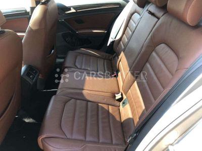 usado VW Golf 2.0TDI CR BMT Sport DSG 150 3p