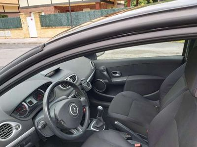 usado Renault Clio 1.5DCI Emotion 85 eco2