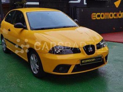 usado Seat Ibiza 3p 1.4 16V 75 CV Cool 3p