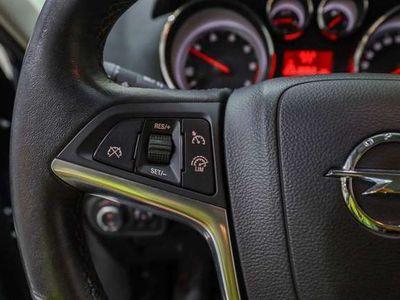 usado Opel Zafira Tourer 1.6 CDTi S/S 99kW (134CV) Selective