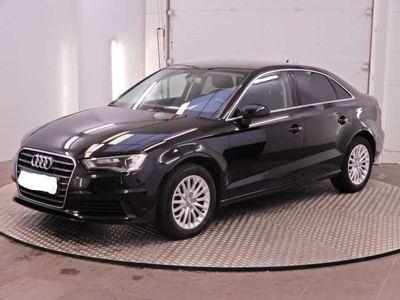 usado Audi A3 Sedán 1.4 TFSI COD Advanced 150