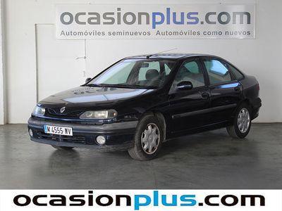 usado Renault Laguna RT 1.9DTI 100CV
