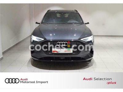 usado Audi E-Tron E-tron - 55 Quattro Sport 408 cv en Barcelona