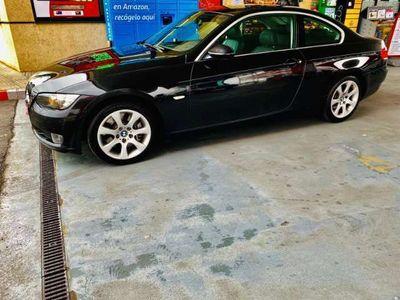 usado BMW 330 Serie 3 E92 Coupé Diesel Coupé Aut.