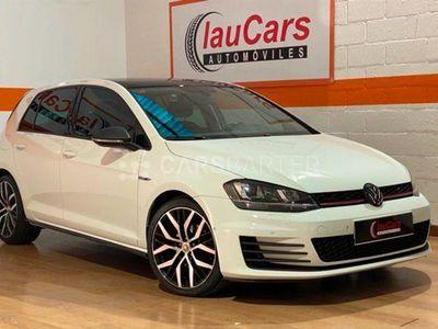 usado VW Golf 5p