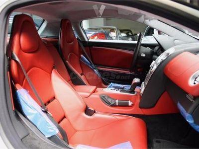 usado Mercedes SLR McLaren - 2p. -04