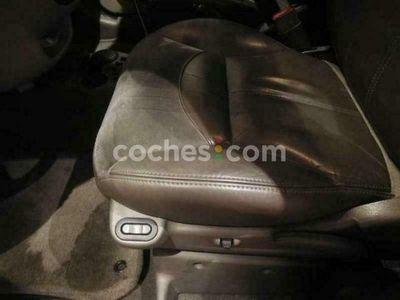 usado Chrysler PT Cruiser Pt Cruiser2.2crd Limited 121 cv en Segovia