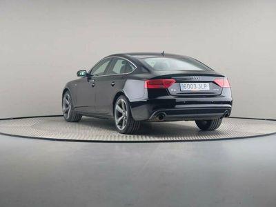 usado Audi A5 Sportback 2.0 TFSI S line ed. Multitronic 230