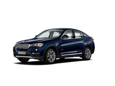 usado BMW 135 X4 xDrive20ikW (184 CV)