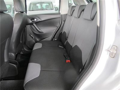 usado Citroën C3 1.4 HDI TONIC