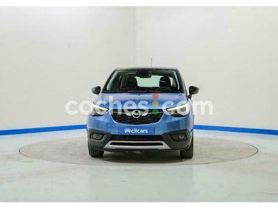 usado Opel Crossland X 1.5d Innovation 102 102 cv