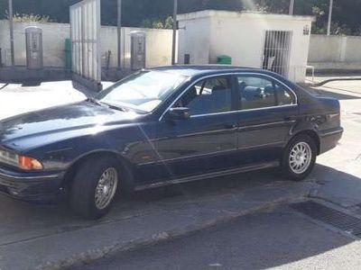 usado BMW 523 Serie 5 E39 Touring Touring